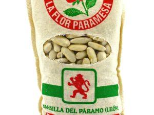 faba boon fabada asturiana