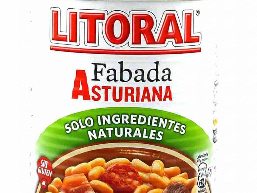 fabada asturiana kant en klaar