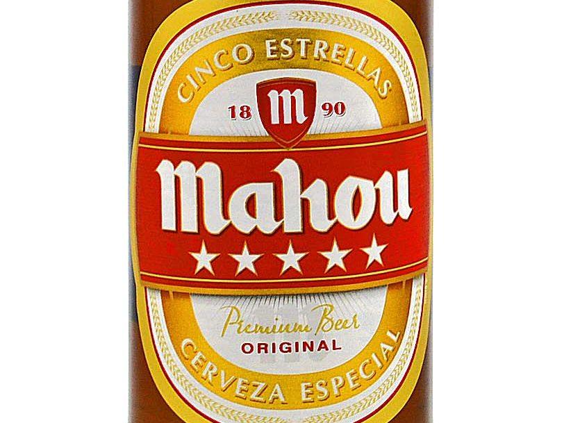 mahou_spaans_bier