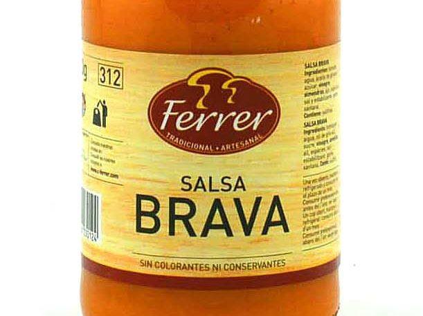 salsa_brava_bravasaus