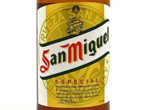 san_miguel_bier