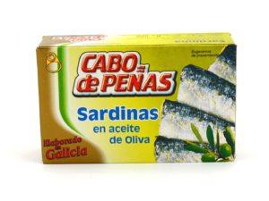 sardientjes_in_blik