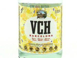 vichy_catalan_water