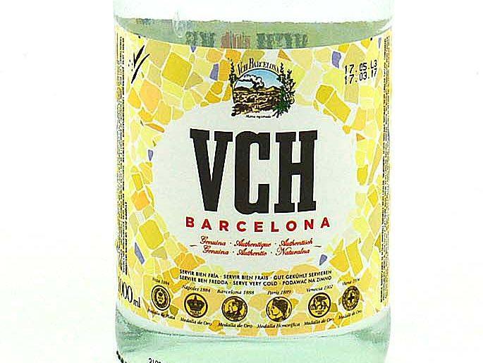 vichy_catalan_water