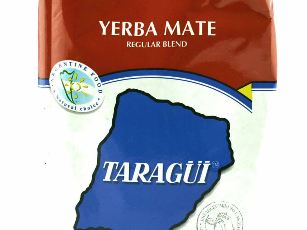 yerba_mate_thee